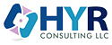 HYR Consulting
